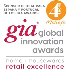 4home BANNER-GIA-awards-2020