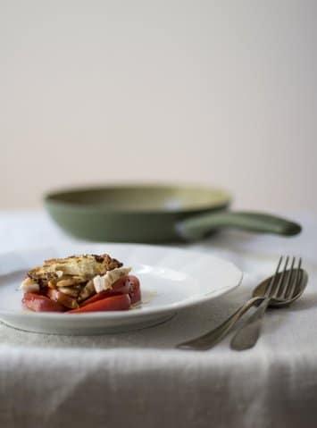 receta olivilla mayo20