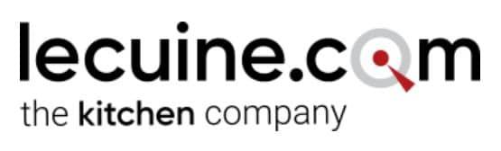 logo lecuine