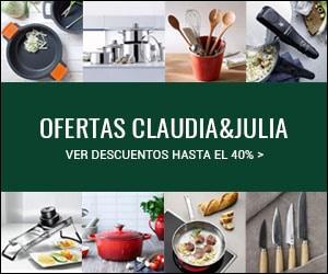 claudia and julia