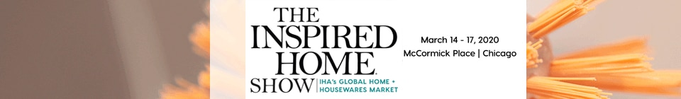 the inspirted home show