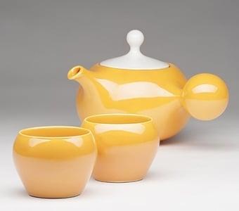 bulb tea maia ming