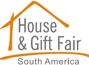 HOUSE & GIFT FAIR South America