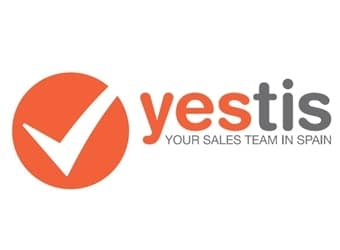 YESTIS SALES TEAM