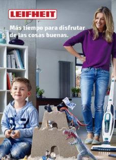 BANNER_LEIFHEIT_MARZO_menaje-del hogar