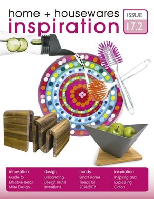 Home + Housewares Inspiration 17