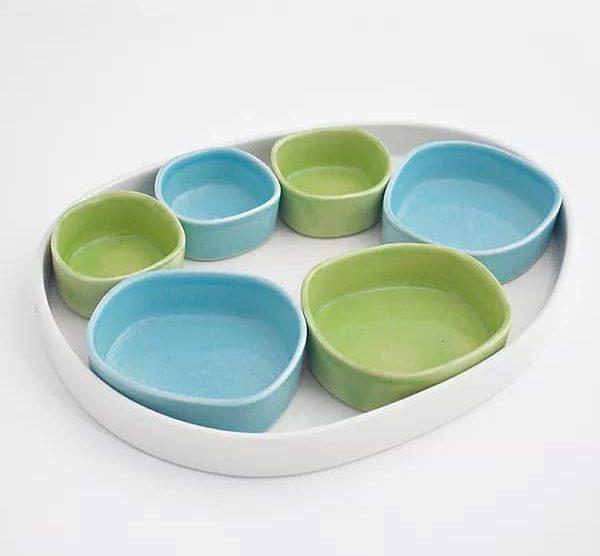 maia ming fong-tray