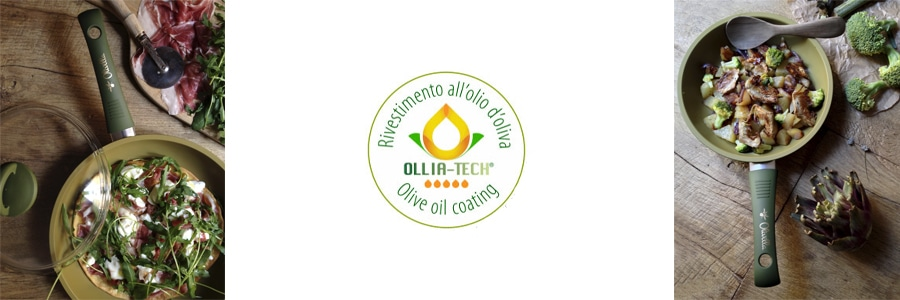 olivilla-oliatech-4home