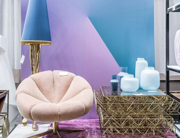 Maison Objet -Hall3-What'sNew