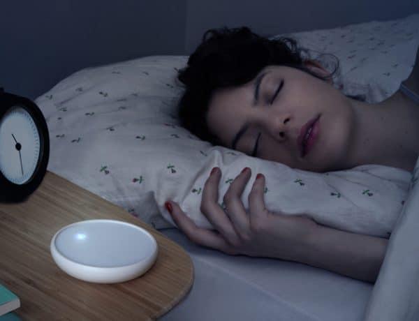 dodow fin al insomnio