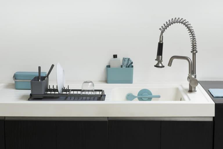 Sink_Side_Brabantia-coleccion