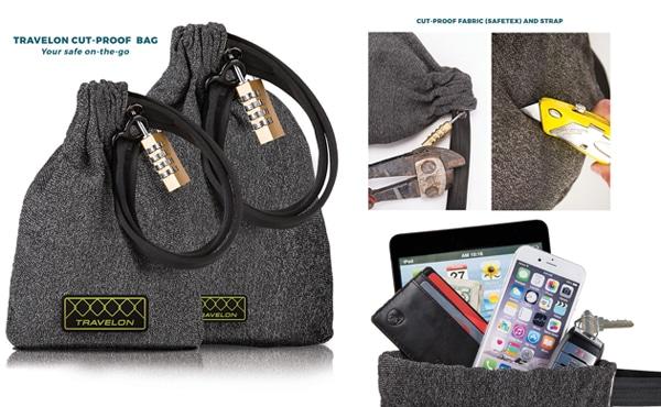 Travelon-LockDown_Cut-Proof_Bag