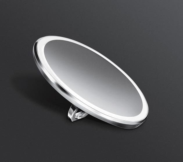 simplehuman-espejo premio gia