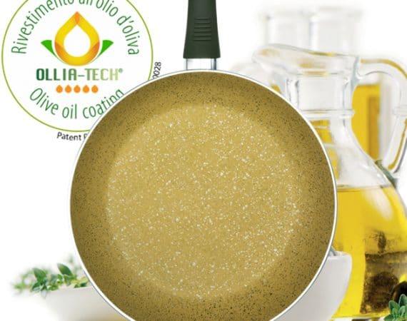 oliatech-illa-biocookoil