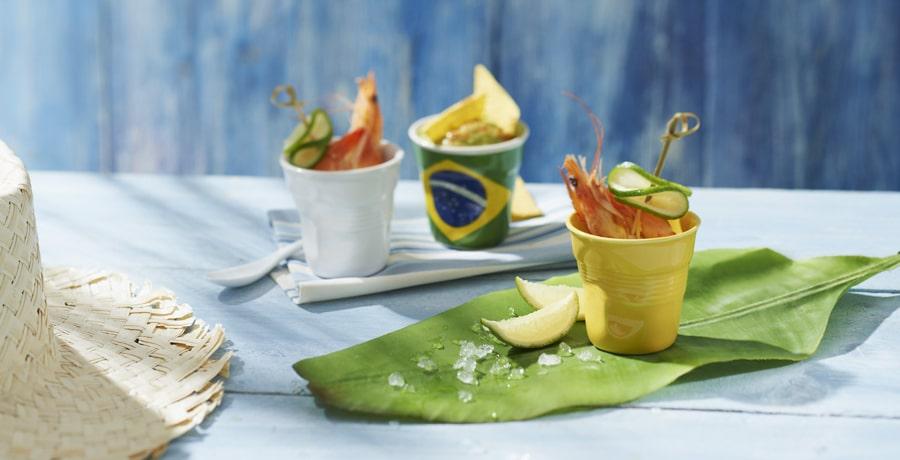 revol tazas mundial brasil lifestile