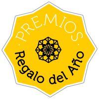 Logo-El-Regalo-del-Año