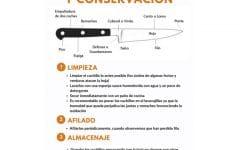 Partes-del-cuchillo