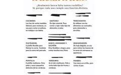 Tipos-de-cuchillos