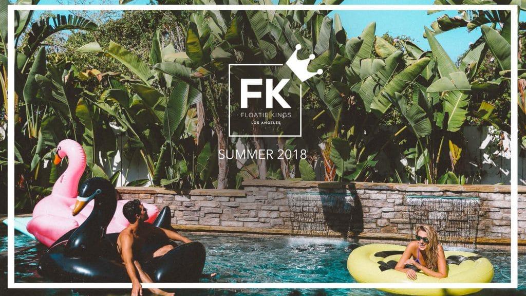 floatie kings-portada-catalogo