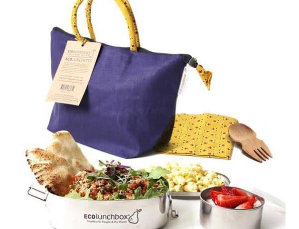 lunch-kits-ecolunchette-kit