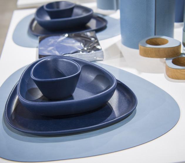 Design Letters - feria milan Homi