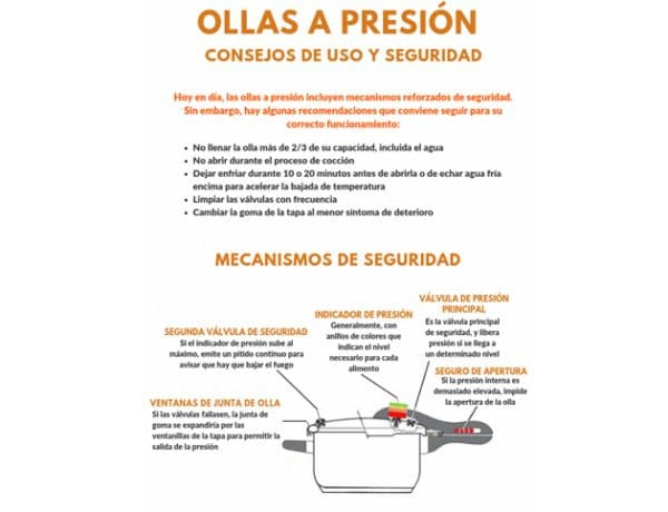 Ollas-a-presión-consejos-de-uso-y-seguridad