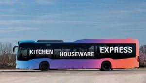 kitchen Houseware express