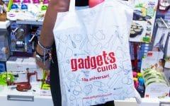 gadgets cuina tienda