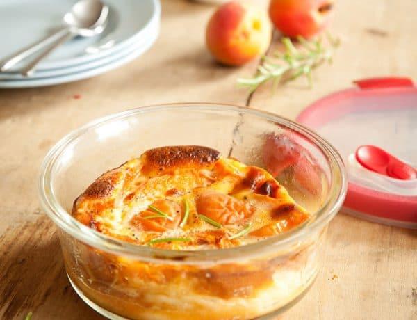 Smart Cook DE CURVER