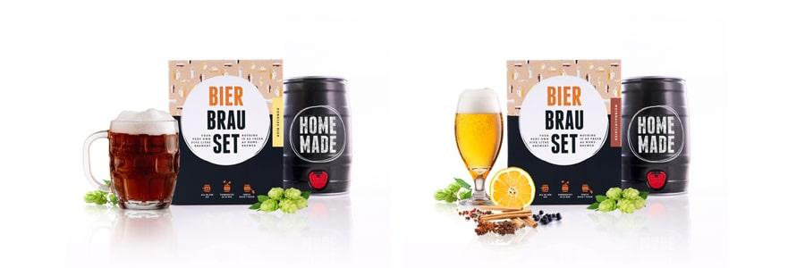 brew barrel-4home-enero19