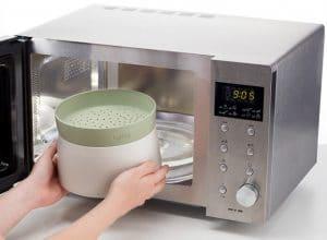 quick_quinoa_rice_cooker_03