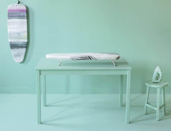 tabletop de brabantia1