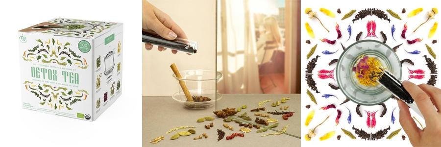 tea it yourself-detox