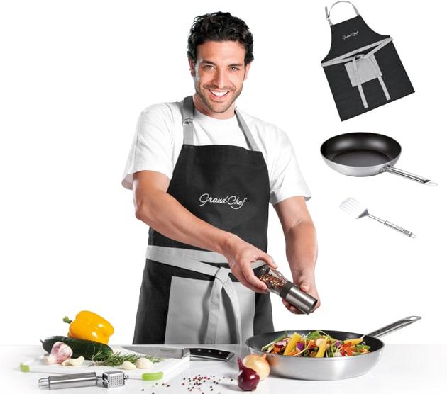 Lote-cocina-tescoma-diadel padre-portada