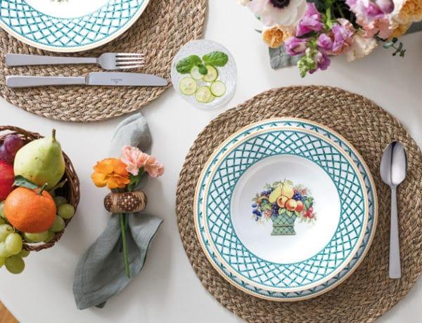 basket garden-villeroy-4home