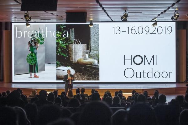 homi 2019 presentacion