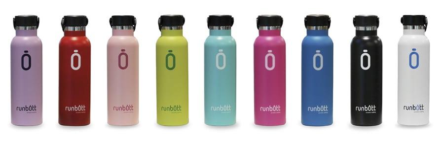 botella-runbott-colores