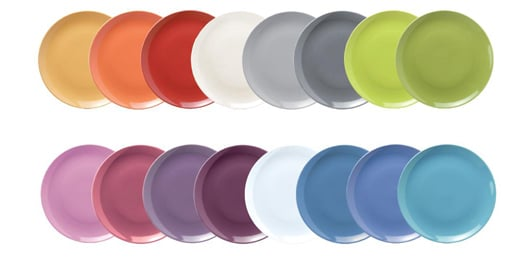 gama de colores giannini colors 2