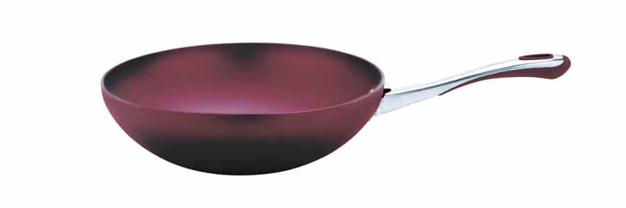 wok de Prestige , modelo Prism