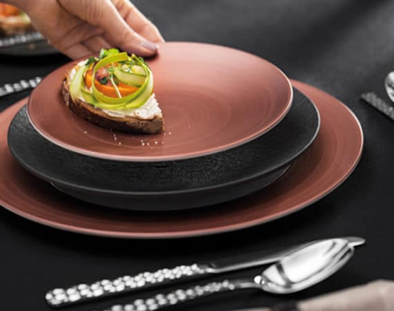 Villeroy-Manufacture-Glow3