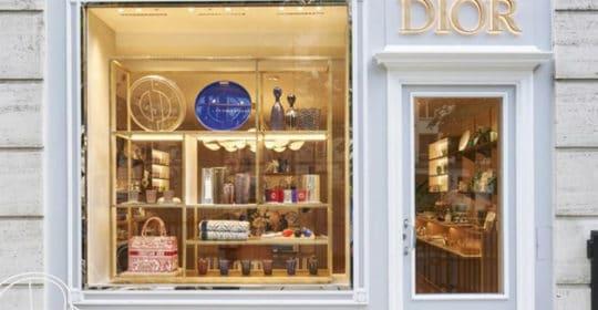 dior-maison-boutique-montaigne