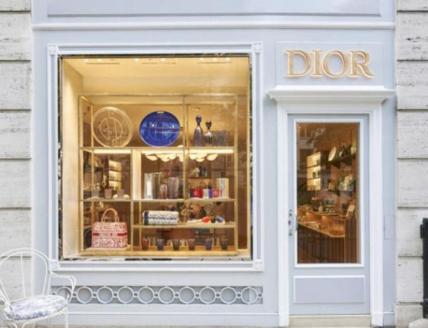 dior-maison-boutique-montaigne