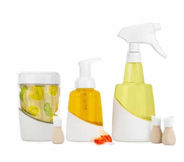 MP-SOAP-Famille