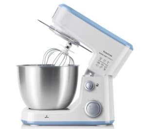 Foto TAURUS_Batidora-Amasadora_Mixing Chef Compact