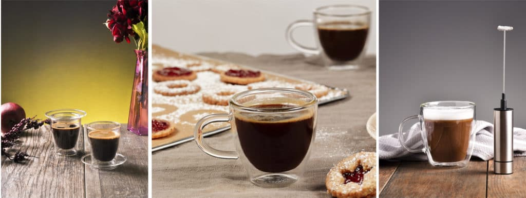 epare tazas cafe