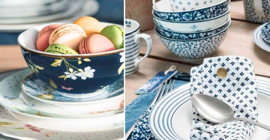 laura-ashley--blue-print-y-coleccion-heritage