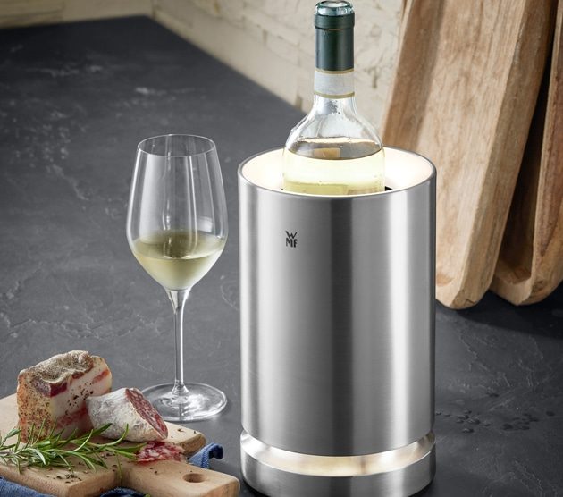 WMF Ambient Champagne & wine cooler