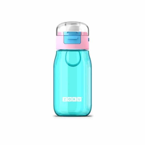 botella-zoku-flip-ninos-turquesa-465ml