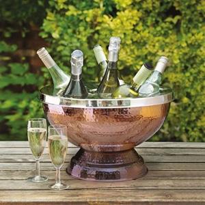champanera-de-cobre-amartillado-para-6-botellas (1)