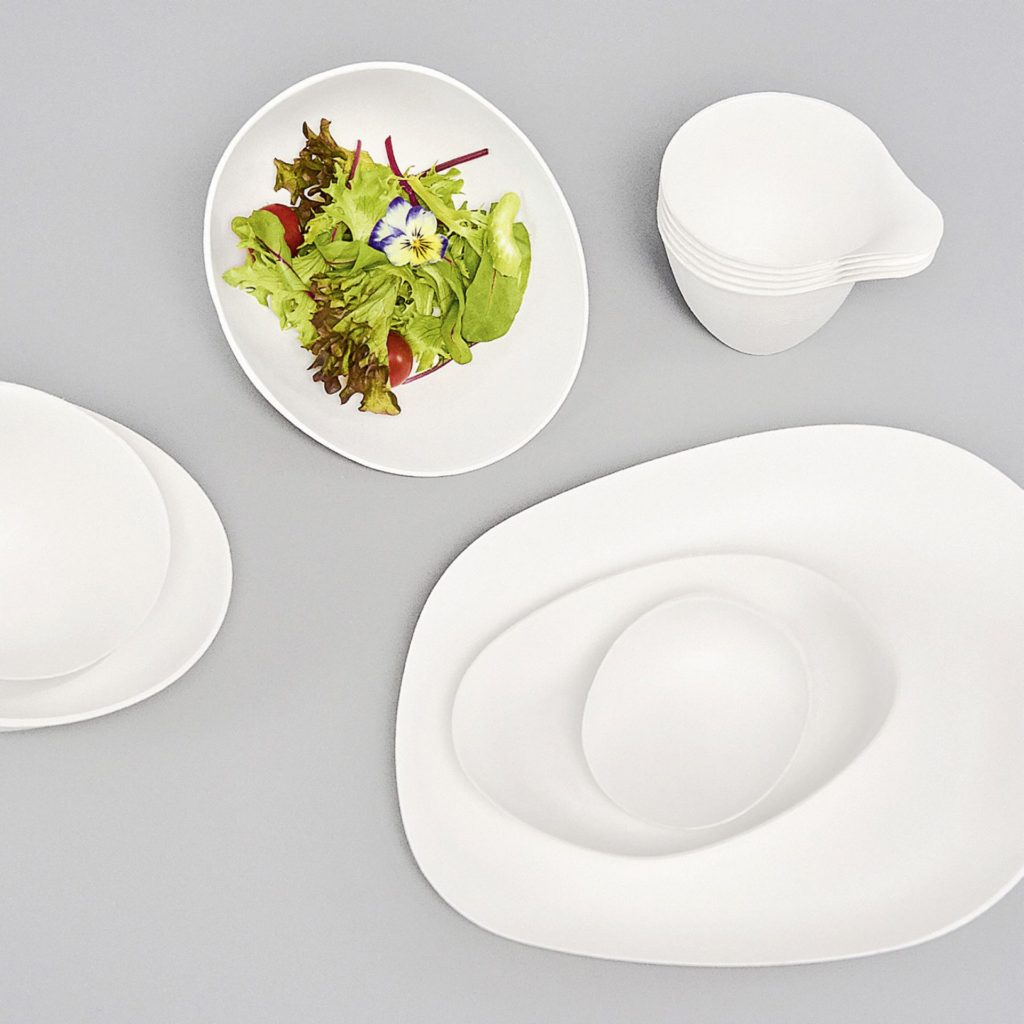 cookplay-solutions -ambiente2020